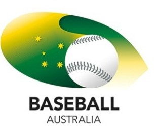 baseball australia